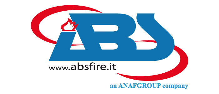 a b s  Fire Fighting s r l